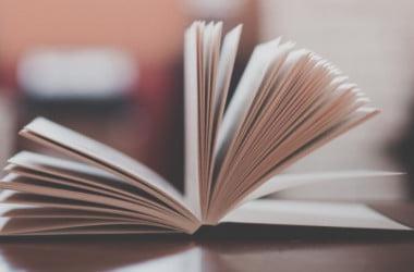 Невеличкий словник термінів, яких краще не вживати під час висвітлення ЛГБТ-тематики