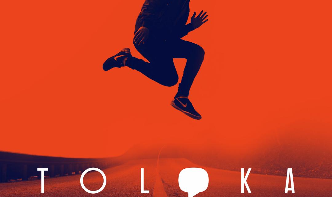 Toloka – 2020 в Запоріжжі, вже відома програма заходу