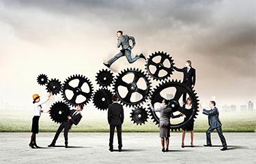 Підтримка мікро і малого підприємництва в Запоріжжі та «Доступні кредити 5-7-9%»: в чому різниця