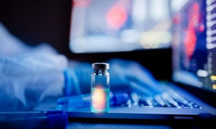 Кількість нових випадків COVID-19 у Запоріжжі та області свідчить про стабільність ситуації