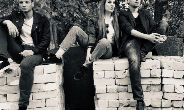 Запорізькі зірки: фронтвумен гурту LUNCHEE Ганна Ланчева розказала про колектив та музику