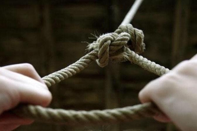 На Запоріжжі медики врятували чоловіка від самогубства