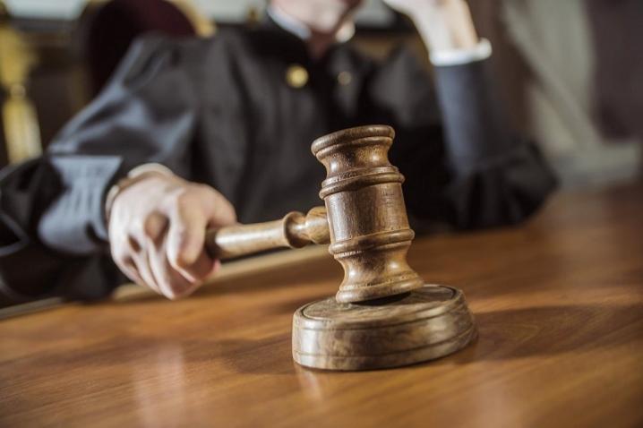 Відбувся суд по справі смерті дитини у нелегальному дитсадку в Запоріжжі