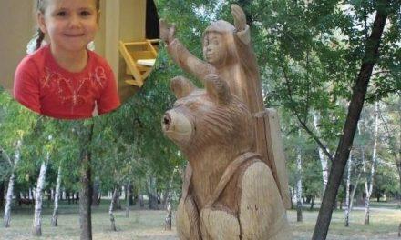 Прокурор не прийшов на судове засідання у справі смерті дитини в Запоріжжі