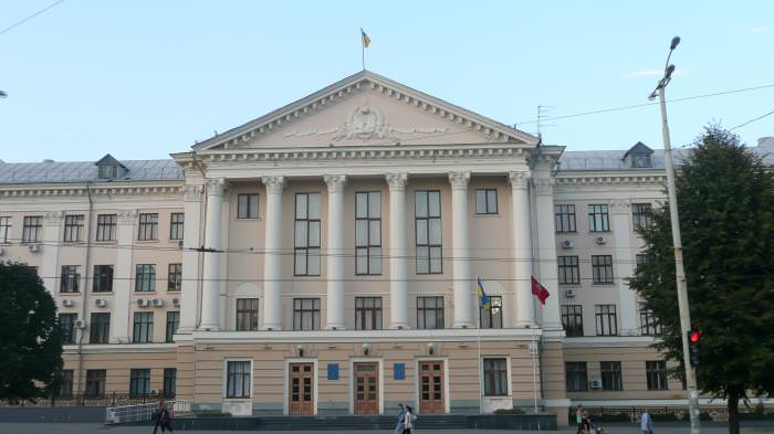 У Запоріжжі офіційно стало ще 4 кандидати на пост міського голови