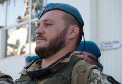 Запорізький боєць, який пережив 30 операцій припинив боротьбу за життя