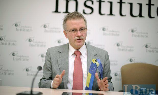 МВФ може не дати кредит Україні через недоброчесних кандидатів на посаду голови САП