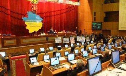 Проблеми медицини на Запоріжжі: чому обларада просить призупинити процес реформування
