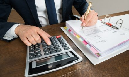 На українців чекають масові перевірки податкової у 2021 році