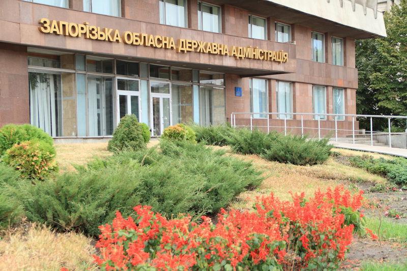Депутати на Запоріжжі повідомляють про тиск та провокації