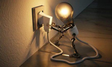 Сьогодні тисячі помешкань у Запоріжжі без електроенергії – адреси