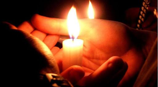 Медичний університет у Запоріжжі жодним чином не відреагував на трагедію в студентській спільноті