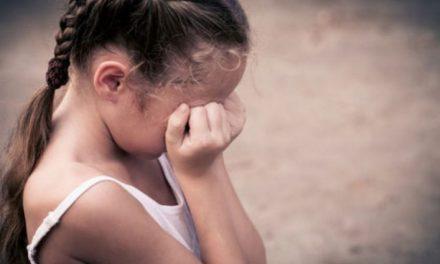 Поліція Запоріжжя затримала юнака, який зґвалтував дівчинку
