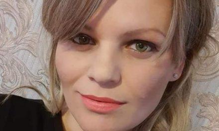 У Запоріжжі другу добу розшукують молоду жінку, яка безслідно зникла