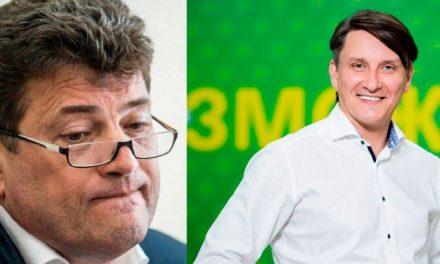 Для команди Президента важливо перемогти в Запоріжжі, – політичний експерт прокоментував місцеві вибори в місті