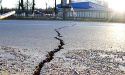 Велике будівництво для Бердянська може перетворитися на розчарування