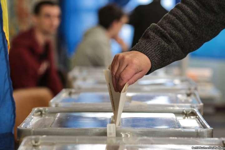 Міністр МОЗ розказав як голосувати в умовах карантину тим, хто на ізоляції