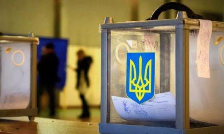 Стали відомими імена 10 кандидатів, які офіційно зареєстровані на пост міського голови Запоріжжя