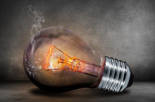 Сьогодні у Запоріжжі протягом дня не буде електроенергії в сотнях помешкань