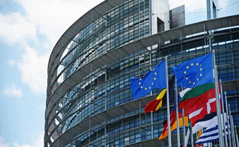 У ЄС офіційно заявили про згортання реформ в Україні