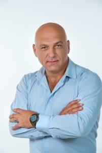 Олександр Лобас Oleksandr Lobas