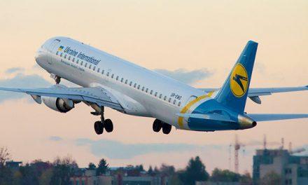 Авіакомпанія, що часто літає із запорізького аеропорту ввела нові умови перевезення на час картину