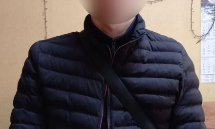 У поліції розповіли подробиці вбивства у спальному районі Запоріжжя