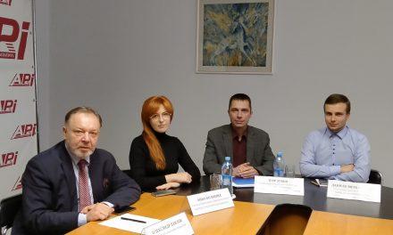 Місцеві вибори в Запоріжжі: результати та висновки