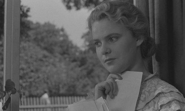 Померла актриса культового фільму, який знімали в Запоріжжі