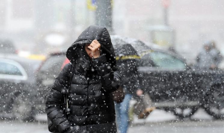 Свята Маланки та Св. Василя мешканців Запорізької області закликають зустрічати вдома – прогноз