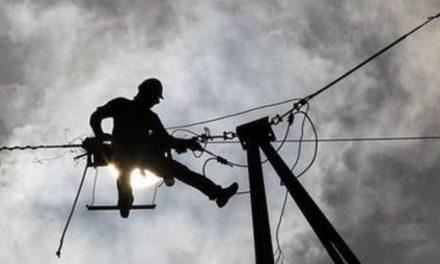Сьогодні ряд будинків у Запоріжжі залишиться без електроенергії – адреси
